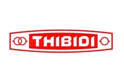 THIẾT BỊ ĐIỆN THIBIDI