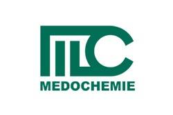 Medocheme